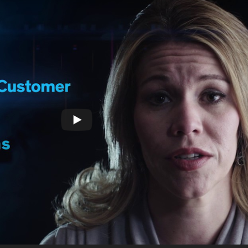 Video – Cloud solutions optimized for your business