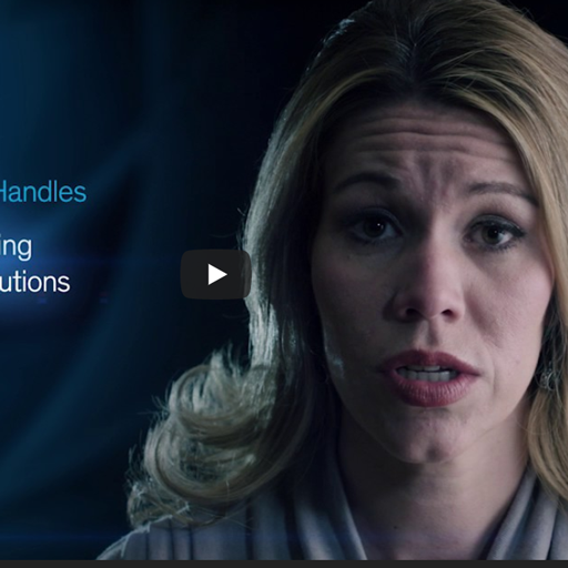 Video – Customized cloud solutions for revenue growth
