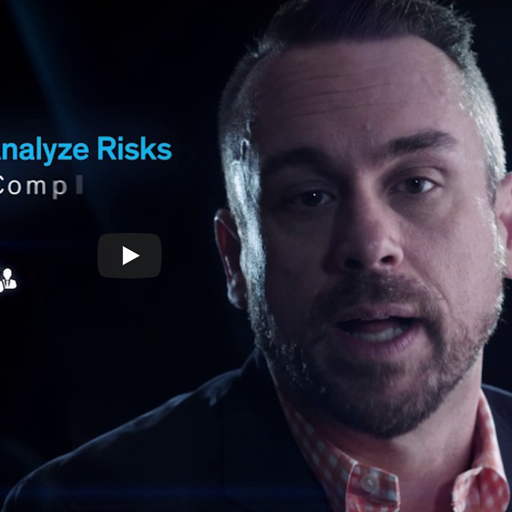 Video – The benefits of Arrow's consultative approach to cloud