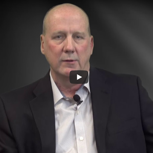 Video – Making the Move to Hybrid Cloud