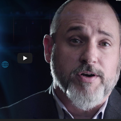Video – The hybrid cloud: Public and private