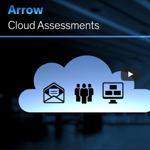 Video – How to determine if your business is ready to move to cloud