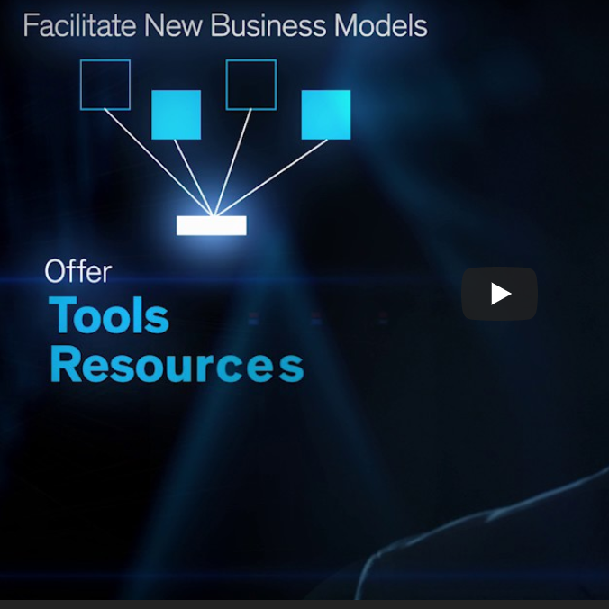 Video – Getting started selling cloud computing solutions