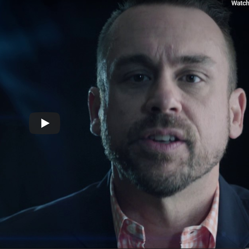 Video – Solutions for transitioning to the cloud