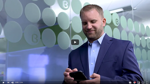 Video – The Citrix SD-WAN Difference