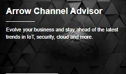 Arrow Channel Advisor – What are the benefits of a multi-cloud model?