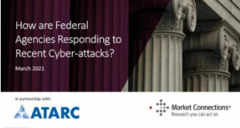 Webinar: How are Federal Agencies Responding to Recent Cyber-attacks?